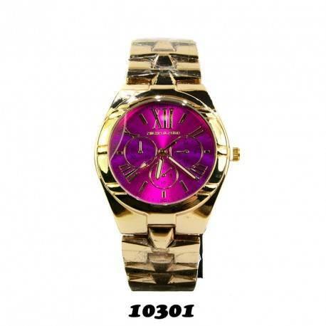 6c098ab7b9a6 Donde comprar relojes al por mayor en España baratos y de calidad